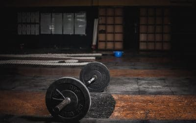 Is weight training and resistance training the same thing?